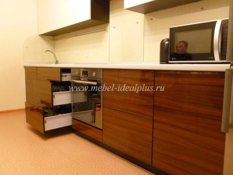 столы для кухни раскладные недорого в спб
