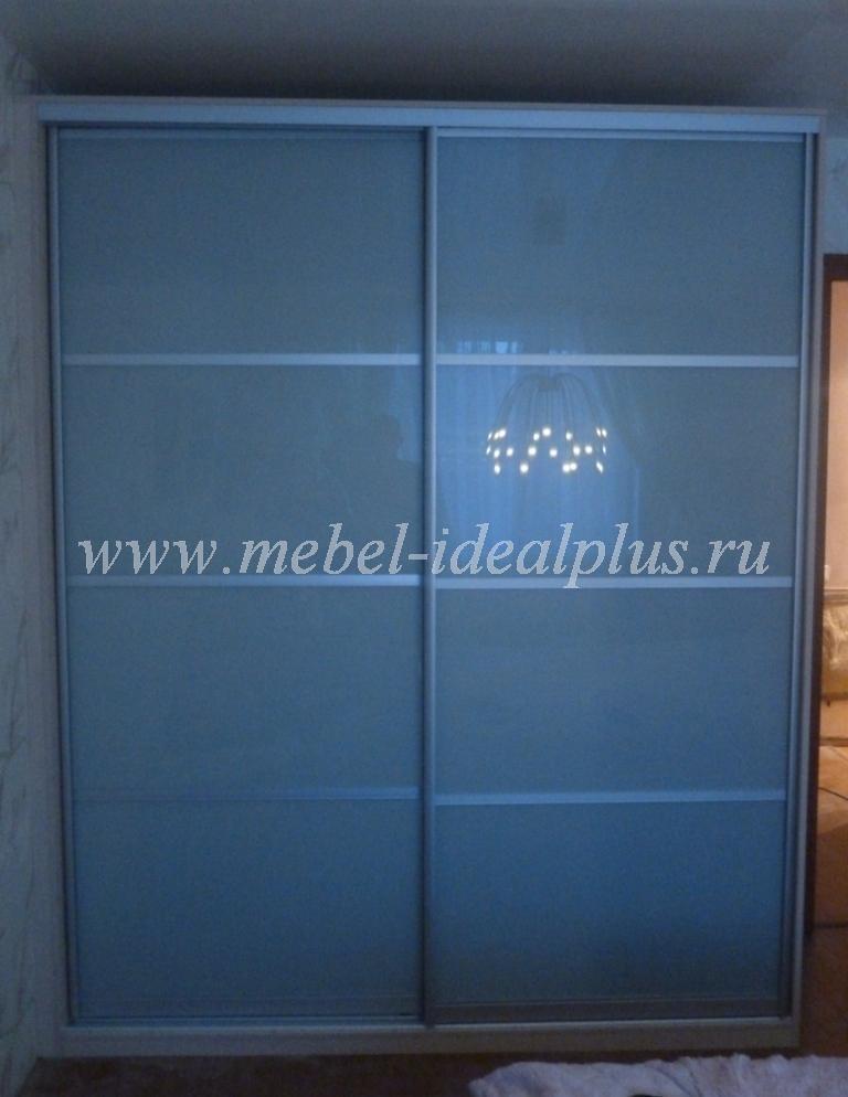 Футболки на заказ в москве адреса